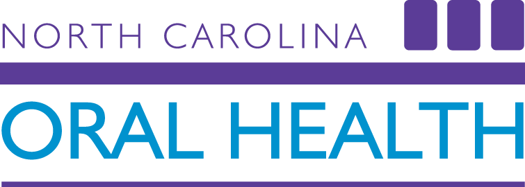North Carolina Oral Health