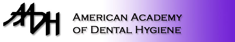 American Academy of Dental Hygiene