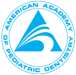 American Academy of Pediatric Dentistry